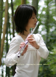 asako_dvd.jpg